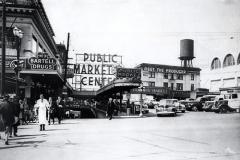 1940s-Market-photo1
