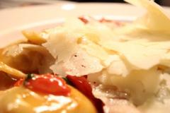 Copy-of-pasta3again1