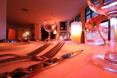 Copy-of-restaurant11