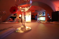 Dining-Rm-low-shot1