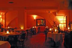 Dining-Rm1-660x495
