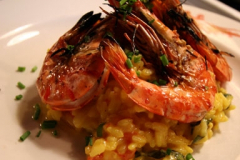 seafood31