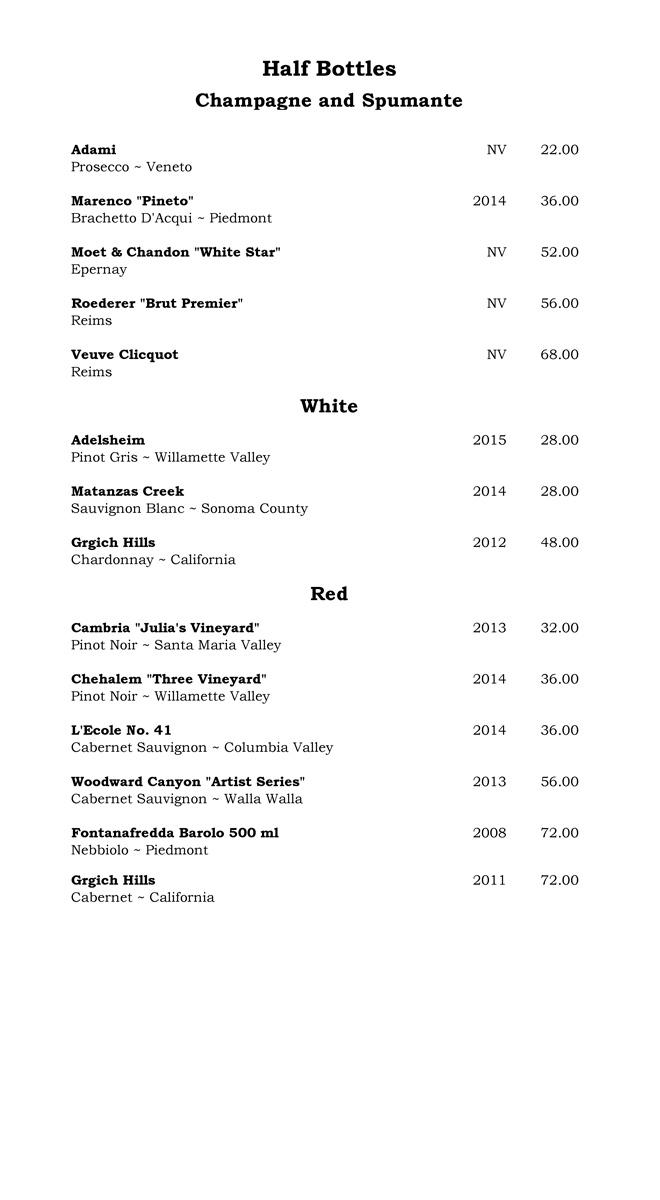 il-bistro-wine-031217-02